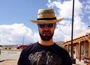 Mike Abovyan фото #49