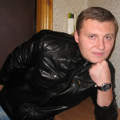 Александр Дмитриев, 28 августа 1986, Кольчугино, id133990042