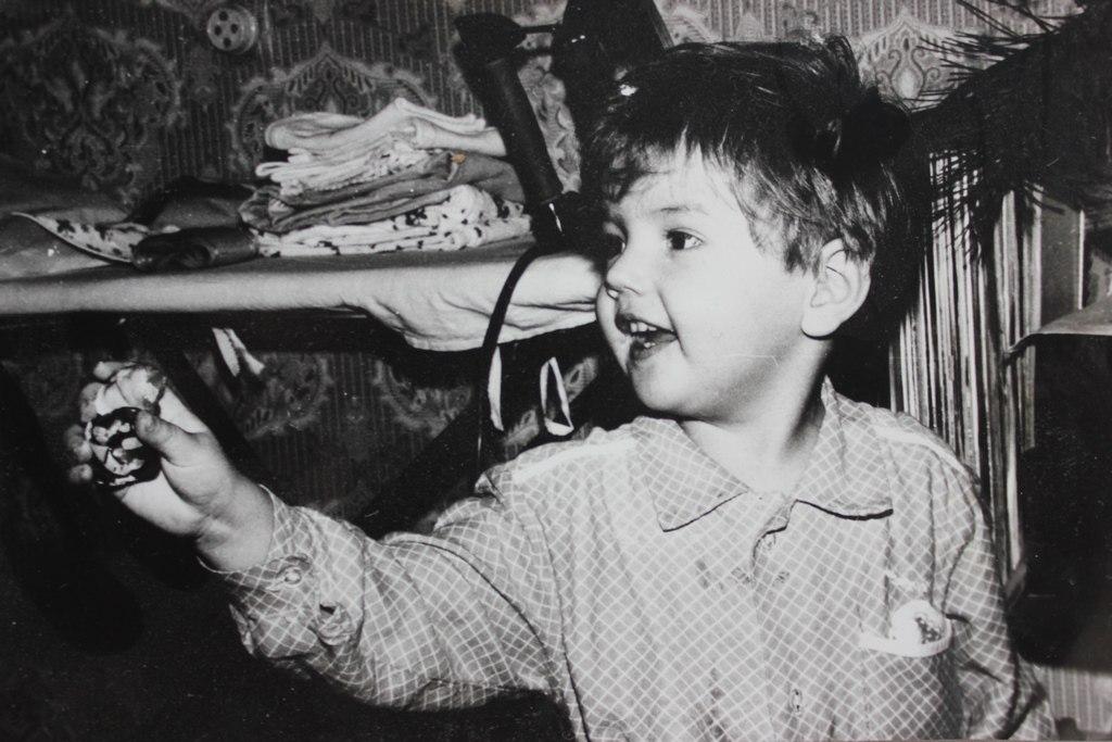 Дмитрий Бакин, Сочи - фото №10