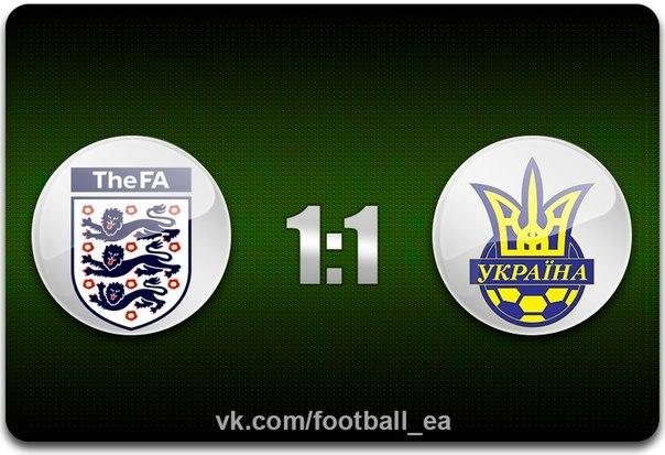 смотреть чм мира по футболу 2014 бразилия чили