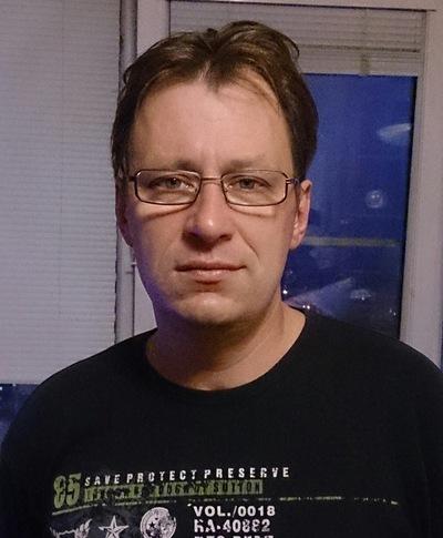Герман Пшеничников, 14 мая , Москва, id3543828