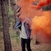 Красивые картинки:)