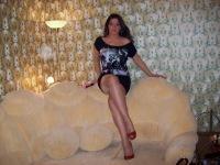 prostitutki-v-cheboksarah-foto-tsena