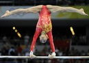 ЩЕРБО Виталий Винедиктович (гимнастика спортивная) Родился 13 января.