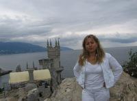 Ирина Кишинская, 8 июля , Днепропетровск, id56822850