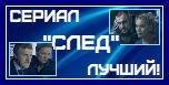 Группа vk.com