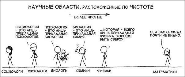 http://cs304305.vk.me/v304305185/3a7a/Ka8IZ2r8OQ0.jpg
