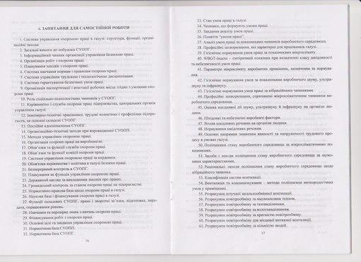 Диплом: Гарантийные и компенсационные выплаты Содержание Введение Глава 1. Понятие и виды .