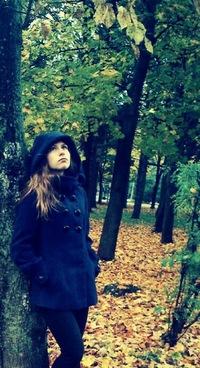 Натали Махова, 3 февраля , Москва, id74649408