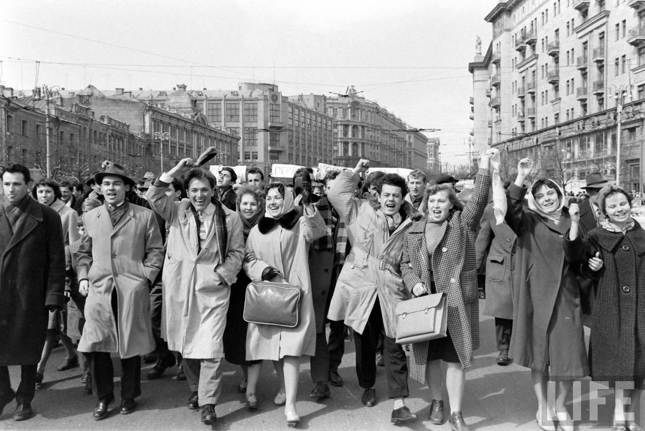 Картинки по запросу СССР фото