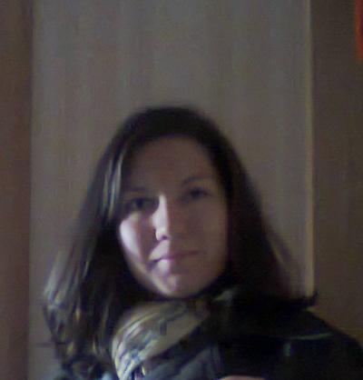 Valentina Skrypnikova, 17 августа 1991, id12005529