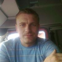 Алексей Бучацкий