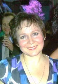 Надежда Булгакова, 27 мая , Норильск, id161424498