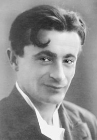 Михаил Светлов, 9 марта 1952, Краснодар, id163601173