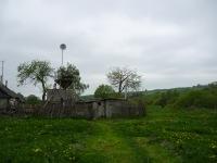 Ирина Илюхина, 3 мая 1994, Орел, id168112222