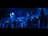 Nightside Glance - Progenies of the Great Apocalypse (Live, Dimmu Borgir Cover)
