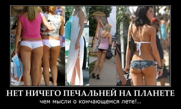 Кабу улучшение жилищных условий в сельской местности украина вонзилась