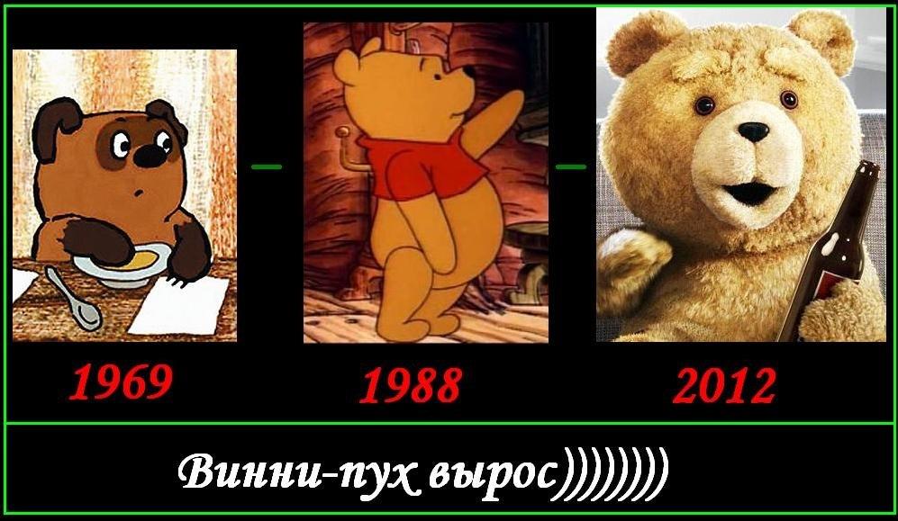 Там встретитесь смешная сценка урок литературы Москвой стояла