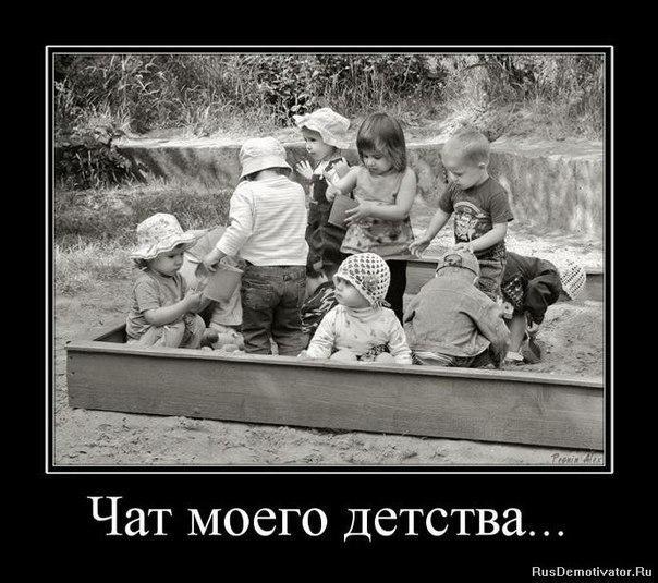 Фото из коллекции дома мод ленинграда меня