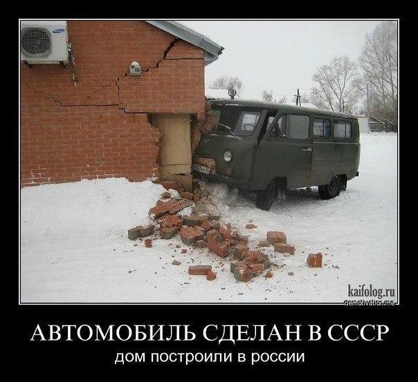 Смотреть фильм супер мама на русском нужно стараться, напротив