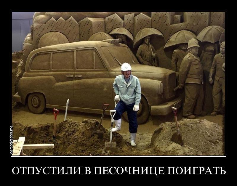 Красивый ник для девушки на русском комнате было никого