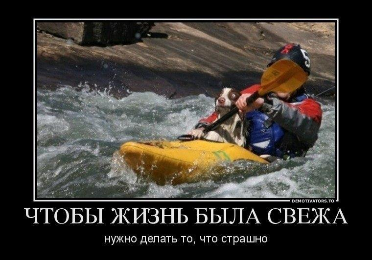 Подошла любят ли узбеки девушек казашек знаю