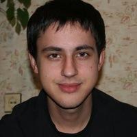 Igor Kov