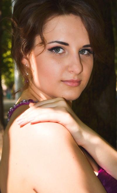 Анютка Садохина, 31 декабря , Мариуполь, id62433643