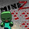 """Minecraft DayZ сервер """"GameZ"""""""