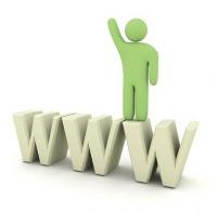 Работа интернет портал труд