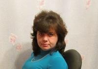 Вера Гуридова, 24 сентября , Абакан, id157796137