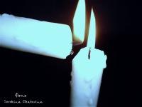 Αнтонина Φомина, 10 июня 1989, Саратов, id157932685