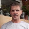 Vladimir Ivanchenko