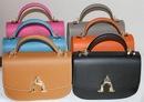 оптовая реплики Гермес сумка из Китая, лучшее качество с низкой ценой.