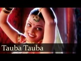 Tauba Tauba - Aishwarya Rai - Prashanth - Jeans - Bollywood Songs - Hariharan - Anuradha Sriram