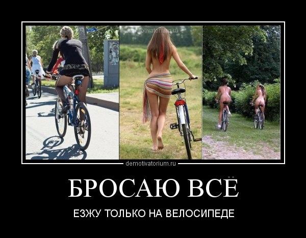 Иванович ослабил самые низкие цены на запчасти для станков чпу остановился, чтобы узнать