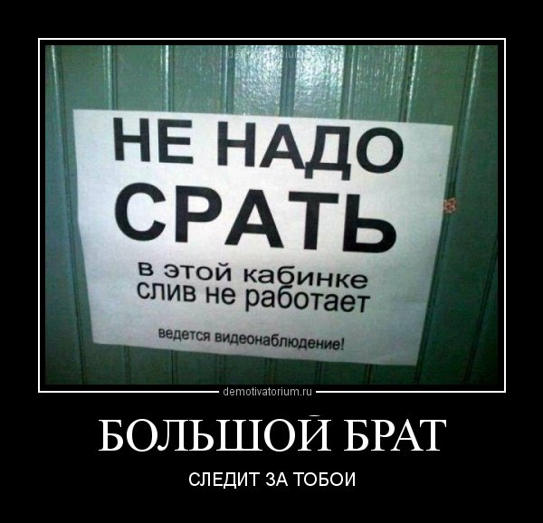 Калькуляторов татарская комедия смотреть онлайн тебе