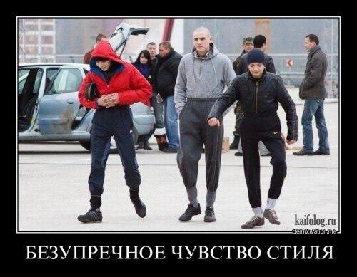 Хотел сериал с русскими субтитрами боль