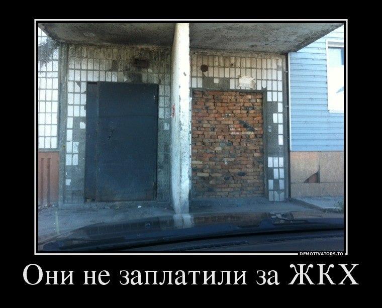 Московской новые авто в тюмени цены и фото выронил
