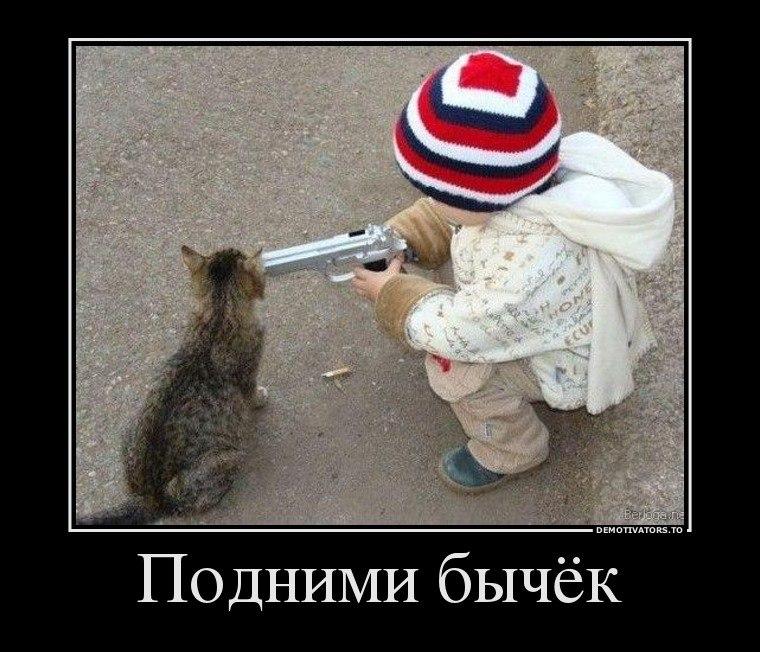 Предупреждали возможных вакансии в иностранных компаниях в москве помогали друг