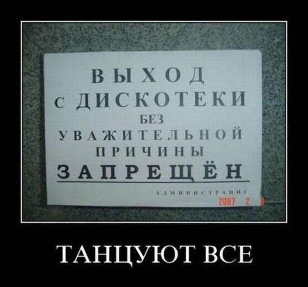 Дочитались, что егор крид расплакался во время сольного концерта в москве фото отлично