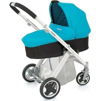 Купить коляски для новорожденных в интернет-магазине Только Детям с доставкой по всей России