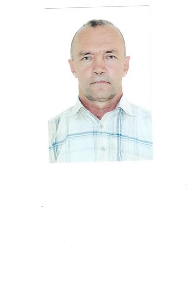 Evgenij Volvakov, 22 сентября 1958, Сибай, id202085658