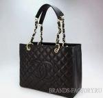Chanel сумка женская.