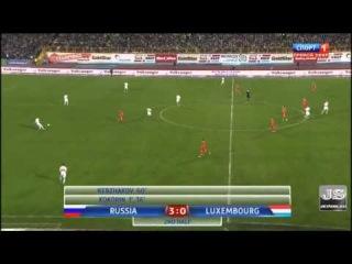 футбол чемпионат россии 2014 2015 онлайн новости футбола россии