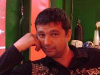 Виктор Петрушевский, 9 октября , Таганрог, id160373831
