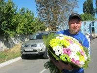 Кирилл Чугаев, 24 июня 1986, Белгород, id160618015
