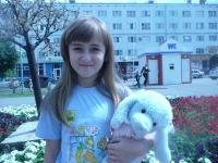 Кристина Беспятова, 4 марта 1985, Тюмень, id177242354