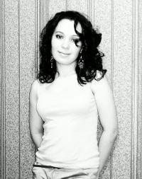 Durdona Pulatova, 18 мая 1988, id181673076