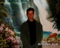 Владимир Николаев, 8 апреля 1999, Киев, id184751522